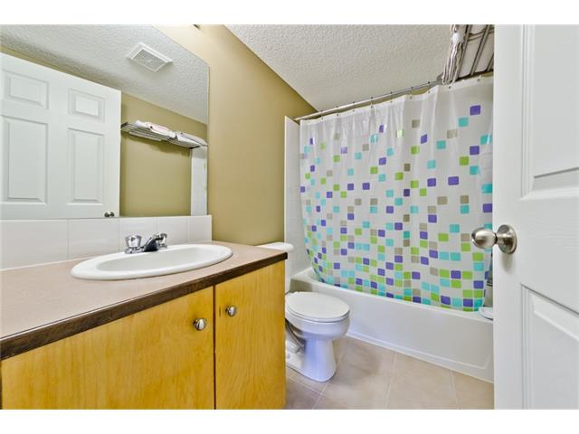 Photo 4: #3106 16969 24 ST SW in Calgary: Bridlewood Condo for sale : MLS® # C4096623