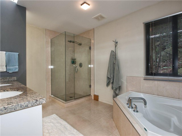 Photo 6: 4697 CAULFEILD Drive in West Vancouver: Caulfeild House for sale : MLS® # V957829