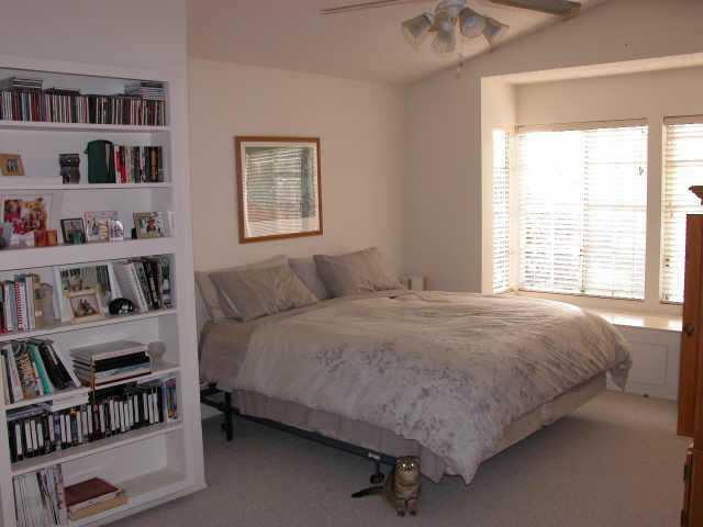 Photo 8: CLAIREMONT Home for sale or rent : 3 bedrooms : 3746 Old Cobble in San Diego