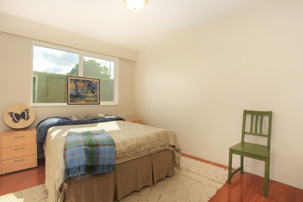 "Photo 11: 209 711 E 6TH Avenue in Vancouver: Mount Pleasant VE Condo for sale in ""PICASSO"" (Vancouver East)  : MLS® # V1004453"