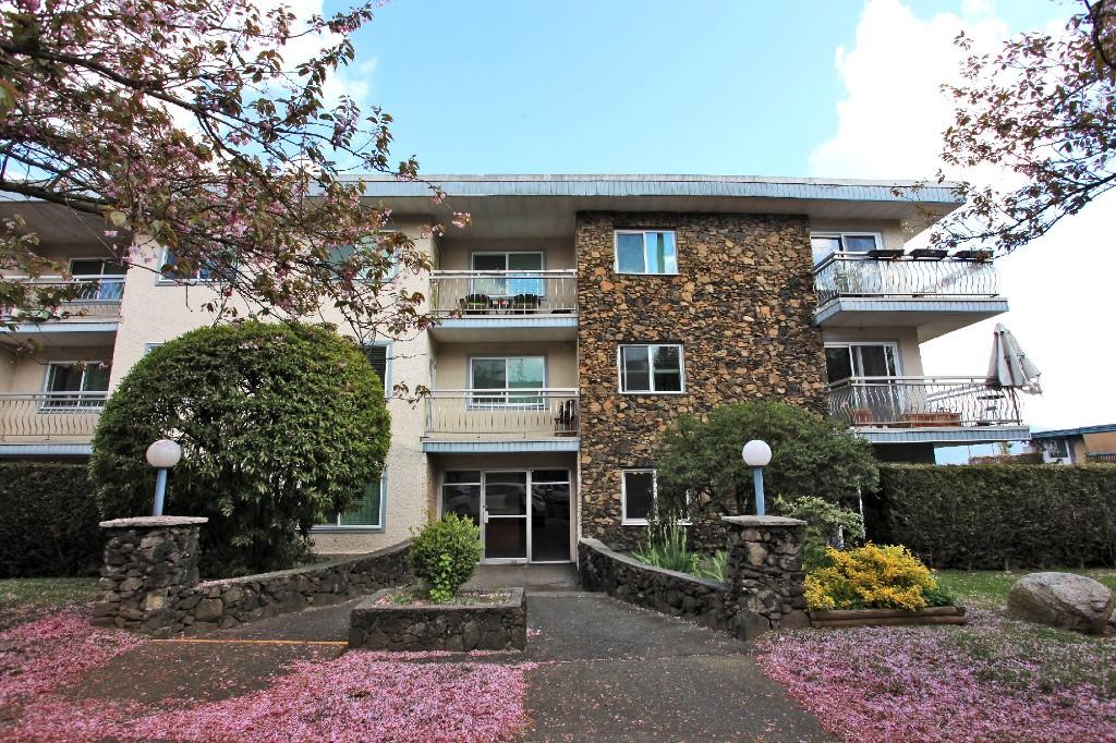 209 711 E 6th Avenue In Vancouver Mount Pleasant Ve Condo
