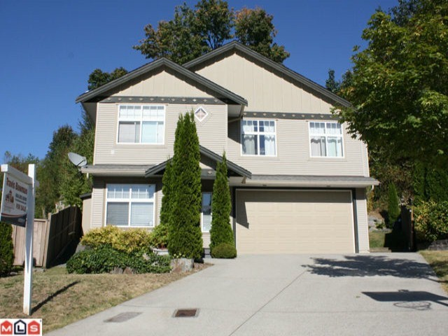 "Main Photo: 35583 TWEEDSMUIR Drive in Abbotsford: Abbotsford East House for sale in ""McKinley Heights"" : MLS® # F1311097"