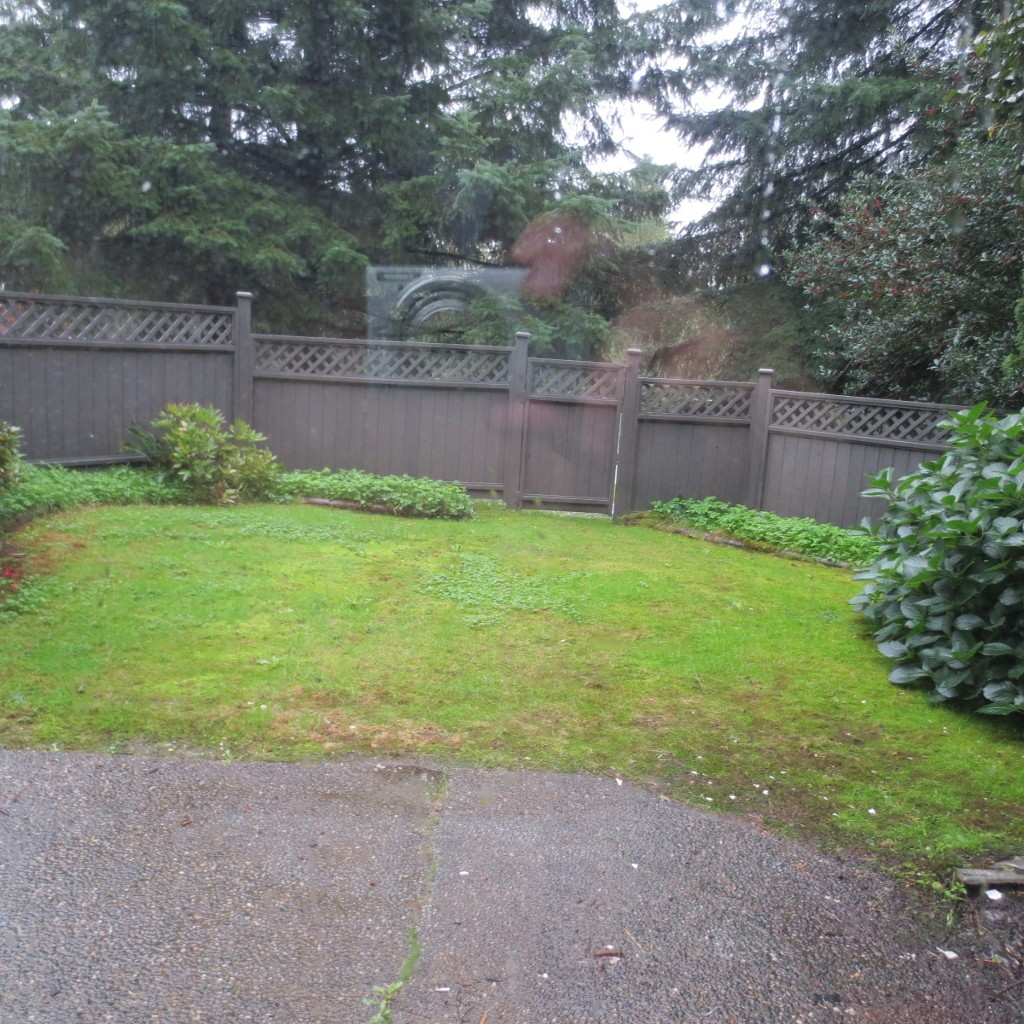 Photo 17: 41 1271 Lasalle Place in Coquitlam: Canyon Springs Townhouse for sale