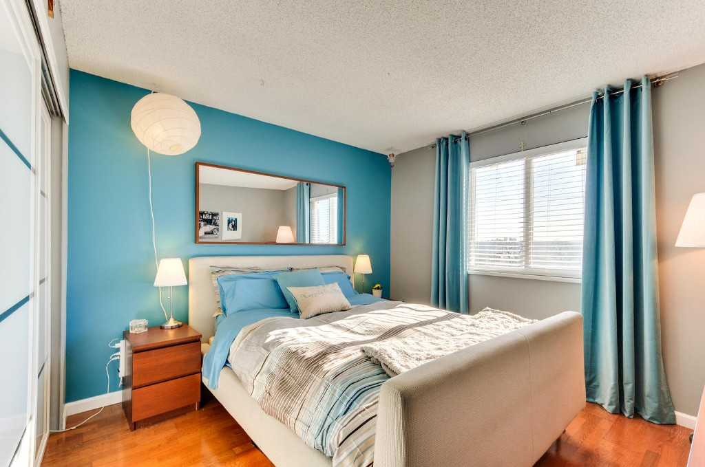 Photo 14: # 208 312 CARNARVON ST in New Westminster: Downtown NW Condo for sale : MLS(r) # V1107681