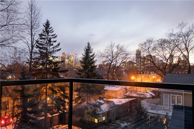 Photo 8: 337 Wellesley St E in Toronto: Cabbagetown-South St. James Town Freehold for sale (Toronto C08)  : MLS® # C3427497