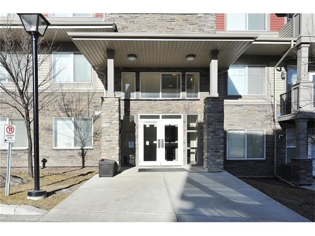 Photo 25: #104 22 PANATELLA RD NW in Calgary: Panorama Hills Condo for sale : MLS® # C4060846