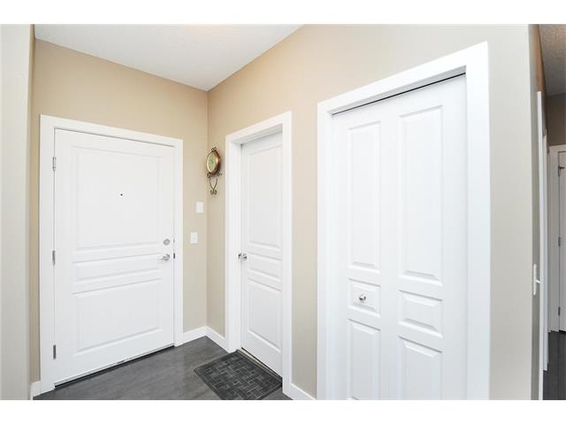 Photo 18: #104 22 PANATELLA RD NW in Calgary: Panorama Hills Condo for sale : MLS® # C4060846