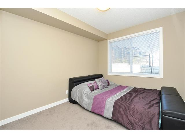 Photo 11: #104 22 PANATELLA RD NW in Calgary: Panorama Hills Condo for sale : MLS® # C4060846