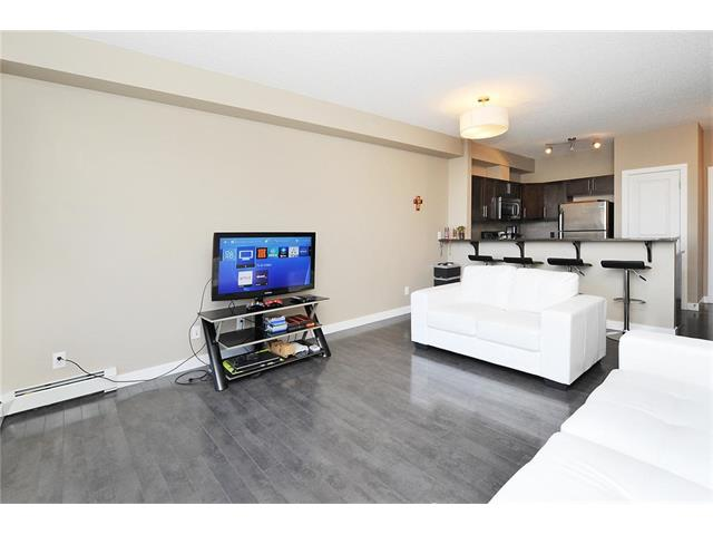 Photo 10: #104 22 PANATELLA RD NW in Calgary: Panorama Hills Condo for sale : MLS® # C4060846