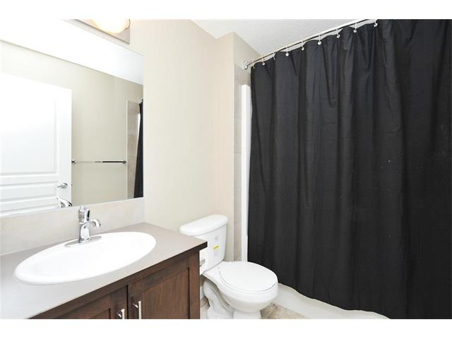 Photo 13: #104 22 PANATELLA RD NW in Calgary: Panorama Hills Condo for sale : MLS® # C4060846