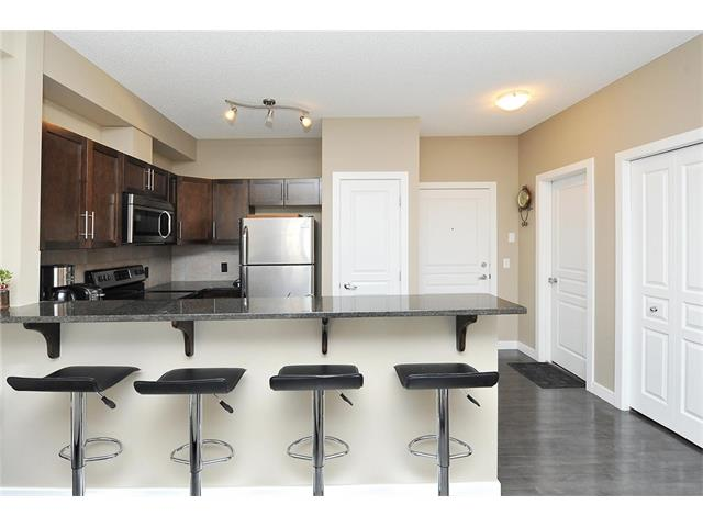 Photo 6: #104 22 PANATELLA RD NW in Calgary: Panorama Hills Condo for sale : MLS® # C4060846