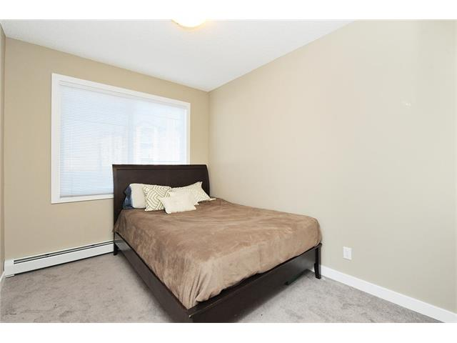 Photo 14: #104 22 PANATELLA RD NW in Calgary: Panorama Hills Condo for sale : MLS® # C4060846