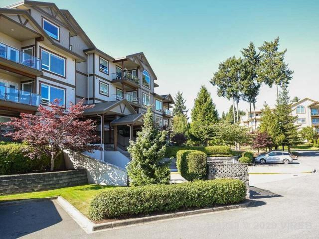 FEATURED LISTING: 435 - 3666 ROYAL VISTA WAY COURTENAY