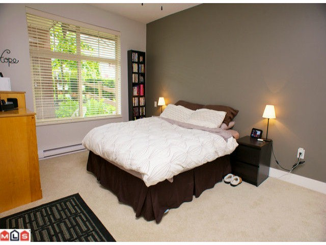 Photo 7: 45 19478 65TH Avenue in Surrey: Clayton Condo for sale (Cloverdale)  : MLS(r) # F1214199