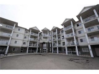 Main Photo:  in EDMONTON: Zone 29 Condo for sale (Edmonton)  : MLS(r) # E3331786