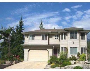 Main Photo: 1011 Tobermory Way in Squamish: Garibaldi Highlands Home for sale ()