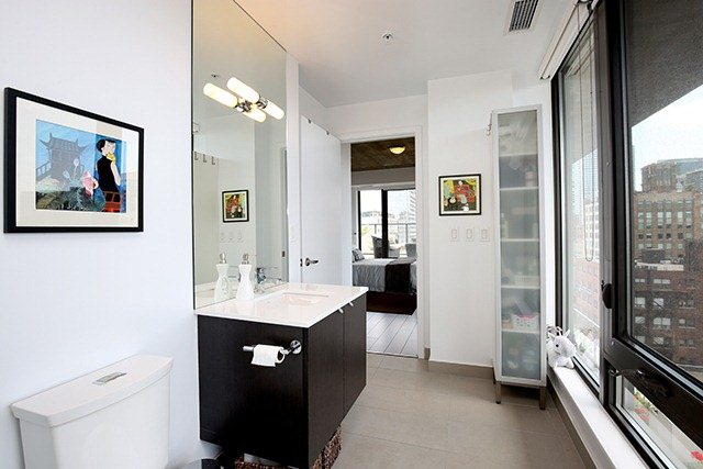 Photo 4: 32 Camden St Unit #Ph 5 in Toronto: Waterfront Communities C1 Condo for sale (Toronto C01)  : MLS® # C3240912