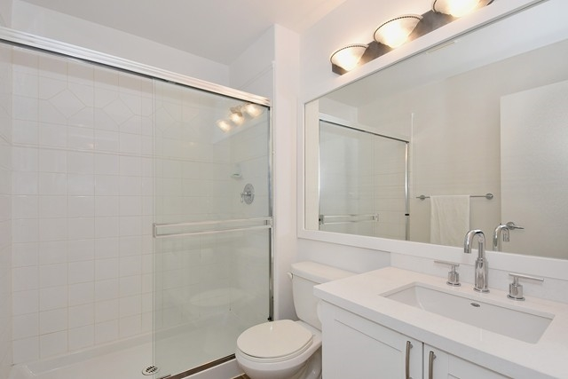 Photo 12: 107 2688 VINE STREET in Vancouver: Kitsilano Condo for sale (Vancouver West)  : MLS® # R2037342