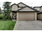 Main Photo: 118 PANATELLA CI NW in Calgary: Panorama Hills House for sale : MLS(r) # C4078386