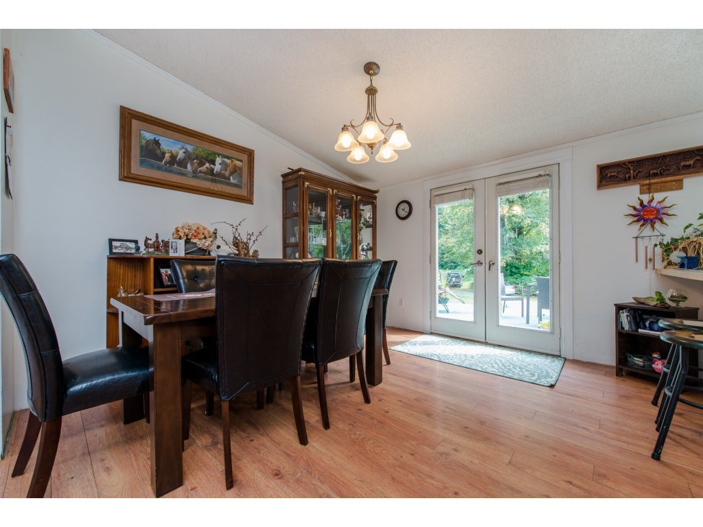 Photo 7: Photos: 59020 LAIDLAW ROAD in Laidlaw: Hope Laidlaw House for sale (Hope)  : MLS®# R2109175