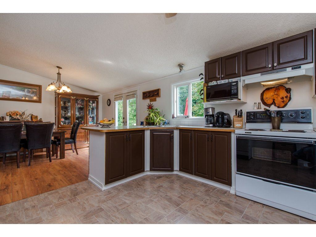 Photo 10: Photos: 59020 LAIDLAW ROAD in Laidlaw: Hope Laidlaw House for sale (Hope)  : MLS®# R2109175