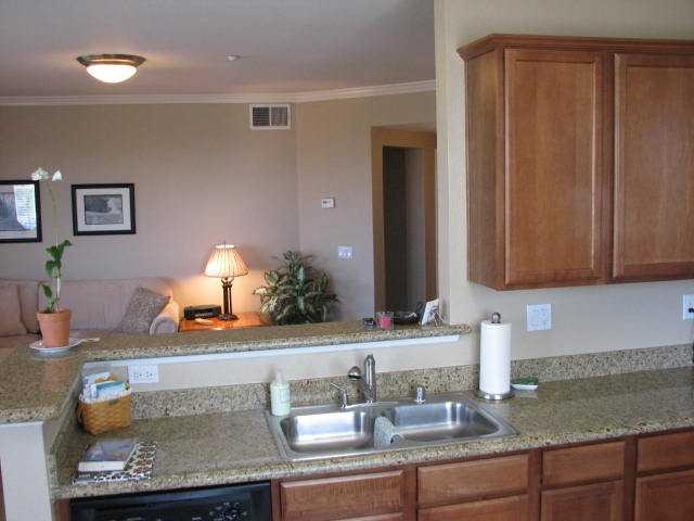 Photo 7: CARMEL VALLEY Condo for sale : 2 bedrooms : 3835 Elijah Court #528 in San Diego