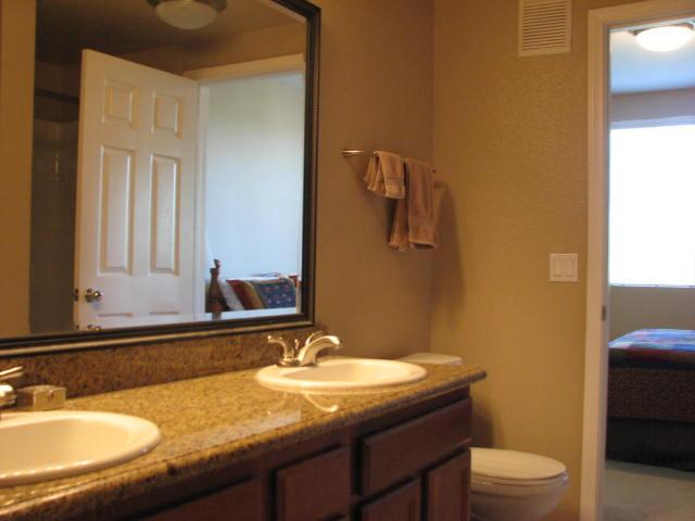 Photo 11: CARMEL VALLEY Condo for sale : 2 bedrooms : 3835 Elijah Court #528 in San Diego