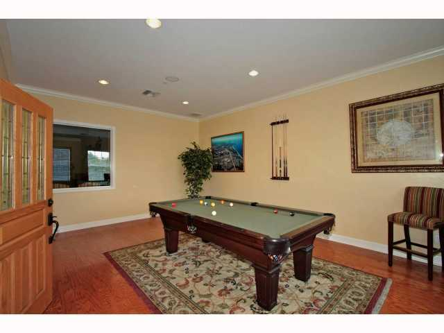 Photo 21: CARMEL VALLEY Condo for sale : 2 bedrooms : 3835 Elijah Court #528 in San Diego