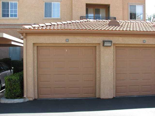 Photo 19: CARMEL VALLEY Condo for sale : 2 bedrooms : 3835 Elijah Court #528 in San Diego