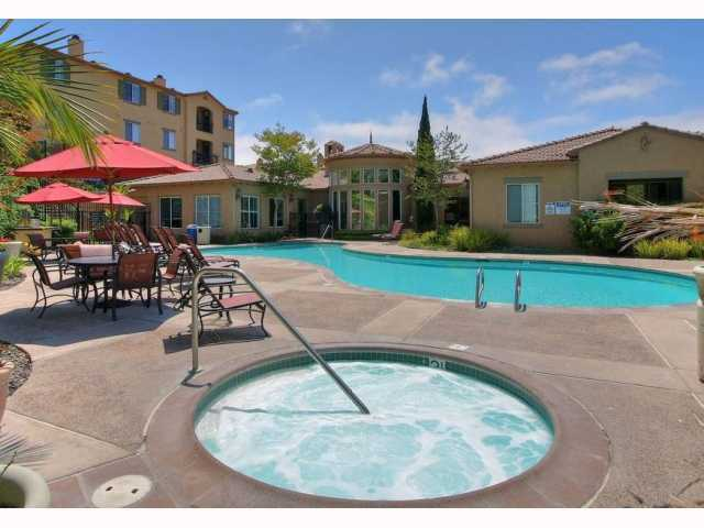 Photo 20: CARMEL VALLEY Condo for sale : 2 bedrooms : 3835 Elijah Court #528 in San Diego