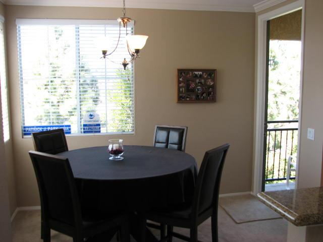 Photo 8: CARMEL VALLEY Condo for sale : 2 bedrooms : 3835 Elijah Court #528 in San Diego