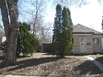 Main Photo: 426 L Avenue North in Saskatoon: Westmount Single Family Dwelling for sale (Saskatoon Area 04)  : MLS(r) # 461992