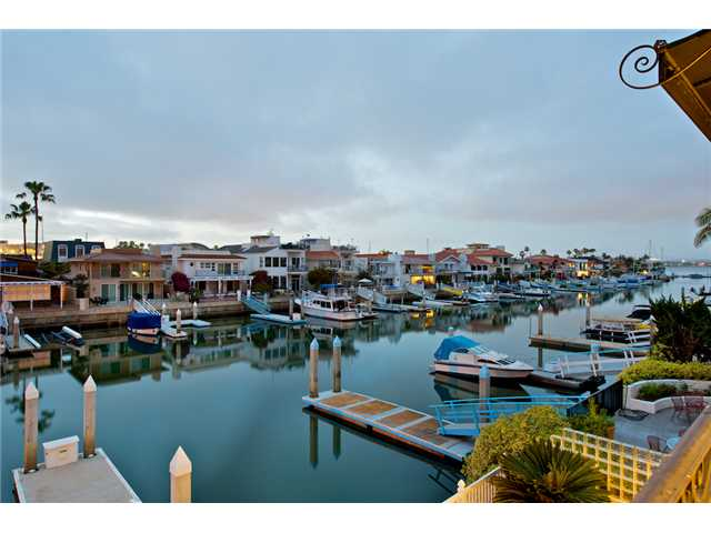 Main Photo: 51 Sandpiper Strand, Coronado CA 92118 | MLS 130027457 | Coronado Cays Real Estate | Coronado Cays Homes For Sale | Gerri-Lynn Fives | Willis Allen Real Estate | www.CoronadoCays.com