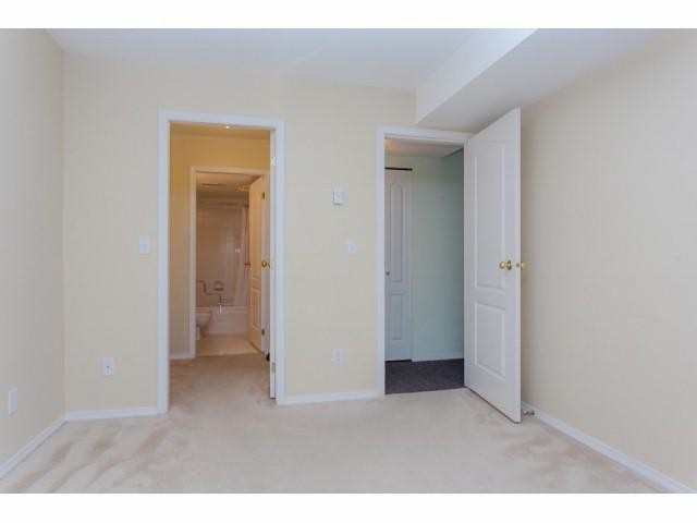 Photo 14: # 133 33173 OLD YALE RD in Abbotsford: Central Abbotsford Condo for sale : MLS(r) # F1418102