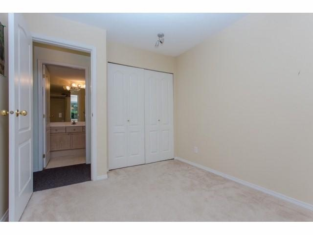 Photo 17: # 133 33173 OLD YALE RD in Abbotsford: Central Abbotsford Condo for sale : MLS(r) # F1418102