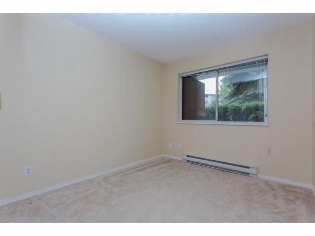 Photo 16: # 133 33173 OLD YALE RD in Abbotsford: Central Abbotsford Condo for sale : MLS(r) # F1418102