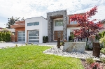 Main Photo: 14186 Malabar in : White Rock House for sale (South Surrey White Rock)