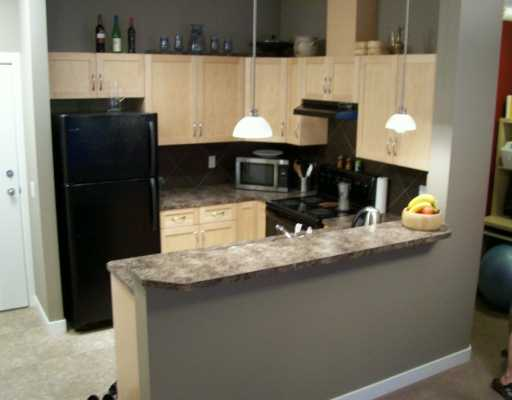 Photo 4:  in CALGARY: Bridgeland Condo  (Calgary)  : MLS® # C3225883