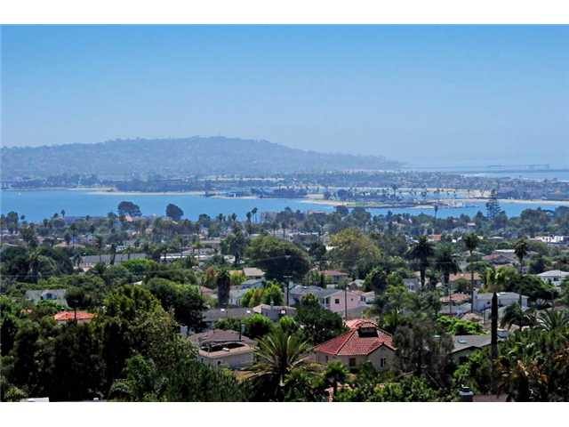 Main Photo: PACIFIC BEACH House for sale : 4 bedrooms : 5038 Windsor Drive in San Diego