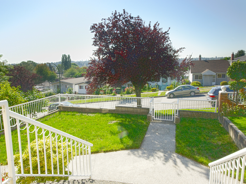 Photo 23: 3263 E 6TH Avenue in Vancouver: Renfrew VE House for sale (Vancouver East)  : MLS(r) # V1027396