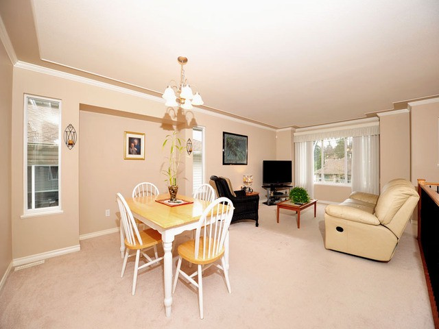 Photo 6: 34463 Lariat place in Abbotsford: House for sale : MLS® # F1308243