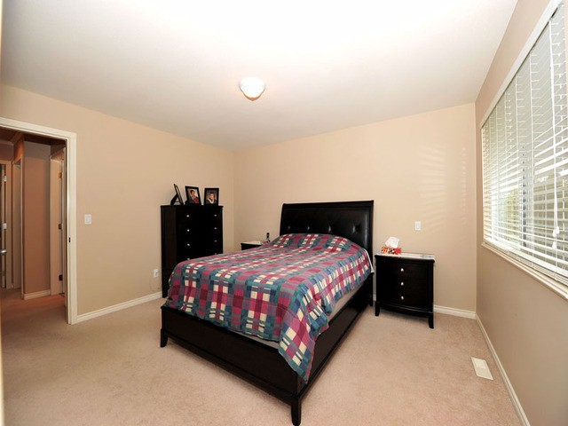 Photo 3: 34463 Lariat place in Abbotsford: House for sale : MLS® # F1308243
