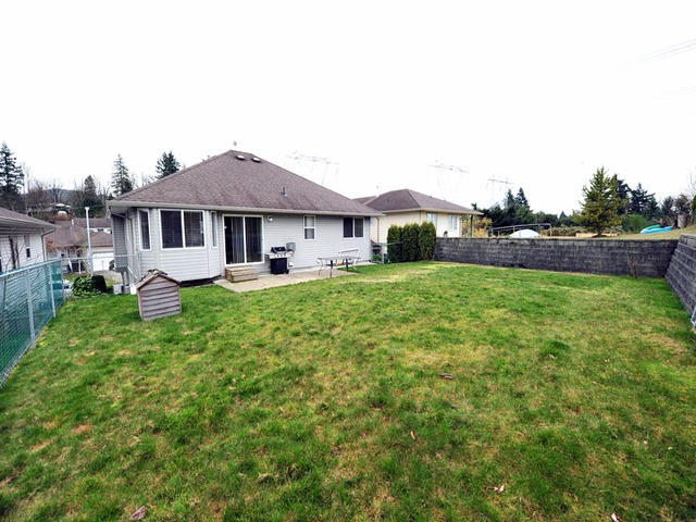 Photo 7: 34463 Lariat place in Abbotsford: House for sale : MLS® # F1308243