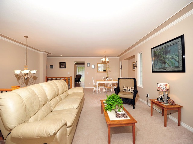 Photo 5: 34463 Lariat place in Abbotsford: House for sale : MLS® # F1308243