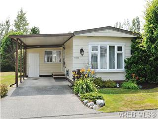 Main Photo: : Residential for sale : MLS® # 320595
