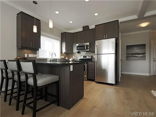 Photo 2: 9366 Canora Road in NORTH SAANICH: NS Bazan Bay Residential for sale (North Saanich)  : MLS(r) # 338358