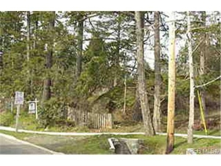 Main Photo: 450 Atkins Avenue in VICTORIA: La Atkins Land for sale (Langford)  : MLS® # 150649