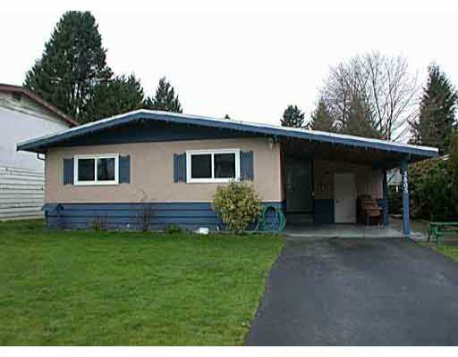 FEATURED LISTING: 3805 RICHMOND ST Port_Coquitlam