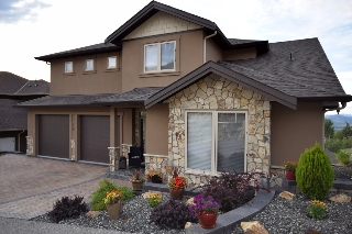 Main Photo: 770 Kuipers Crescent in Kelowna: Upper Mission House for sale (Central Okanagan)  : MLS(r) # 10103449