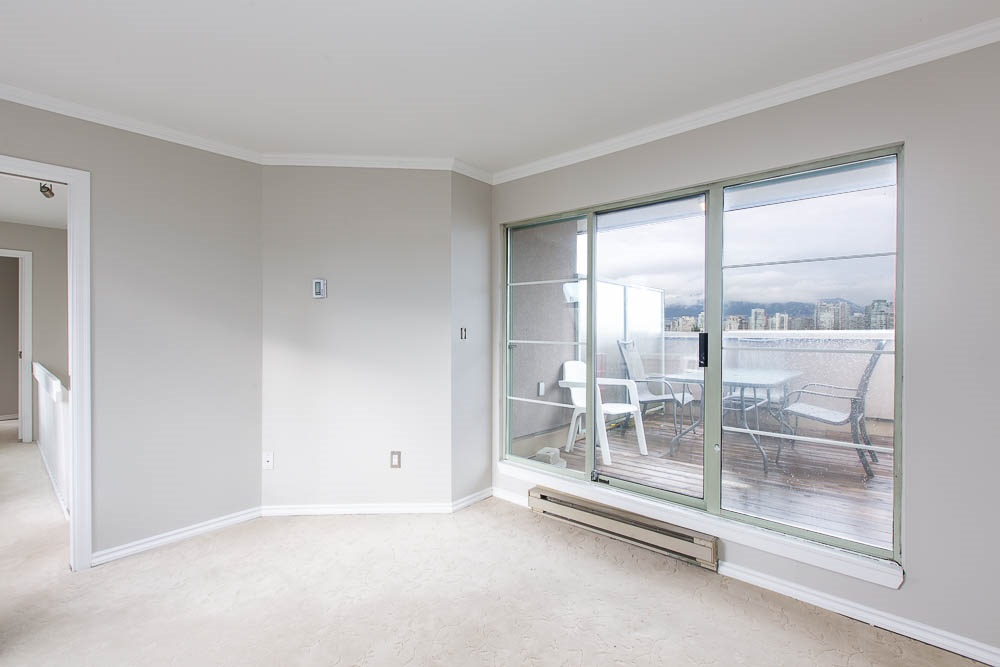 Photo 17: 305 1082 W 8TH AVENUE in Vancouver: Fairview VW Condo for sale (Vancouver West)  : MLS® # R2033511
